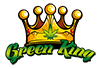 Green King Cannabis